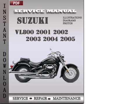 L Kijang Up Pu 2002 2003 2004 2005 2006 Headl suzuki vl800 2001 2002 2003 2004 2005 factory service