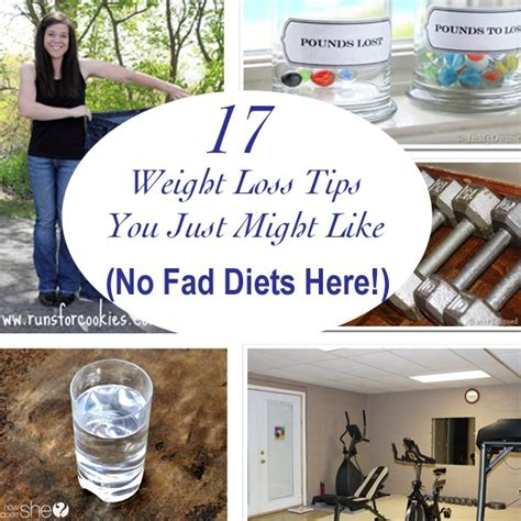 No Fad Diet by Fad Diets Dnsnews