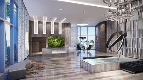boat club north miami beach marina palms yacht club residences luxury real estate