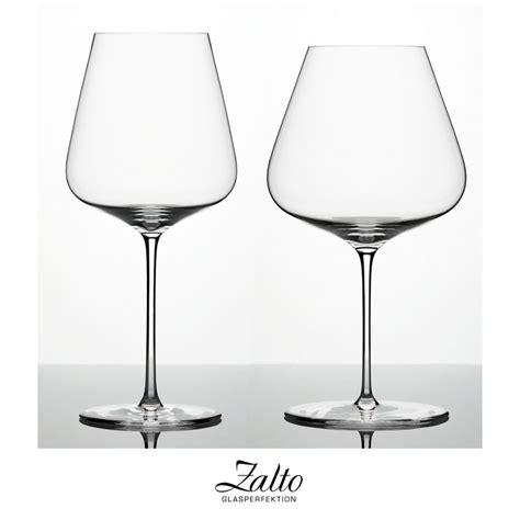 Bar Restaurant Glassware Buying Restaurant Glasses Guide High Quality Glassware