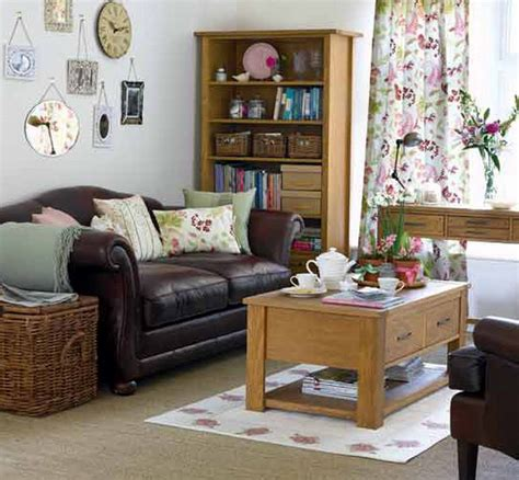 small apartment decorating  interior design ideas