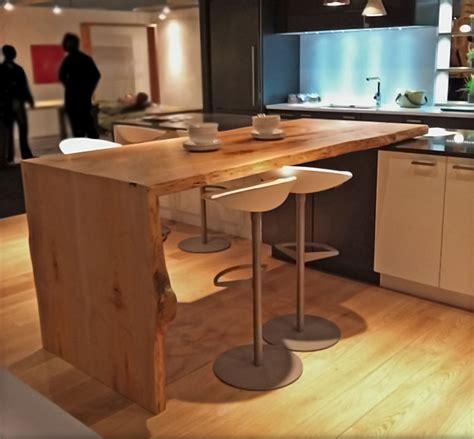 tischbeine andere ideen massivholztischemassivholztische - Küchentresen Ideen