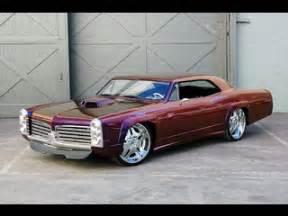 Pontiac Sedans Cars Pontiac Gto