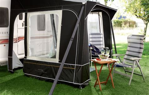 Cervan Awning by Restaurant Reservation Caravan Porch Awnings