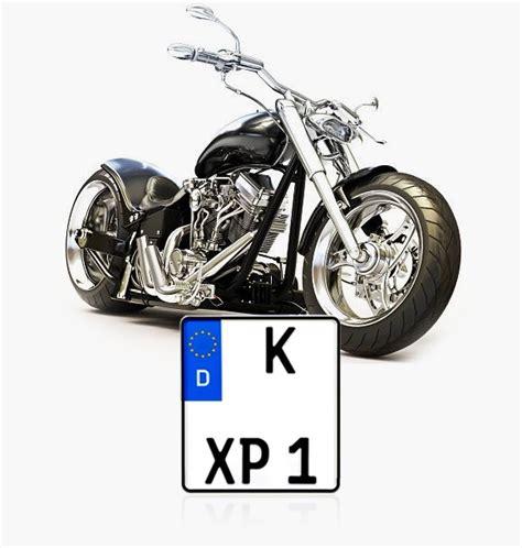 Motorradhelm Kaufen Solingen by Funky Motorrad Zertifizierung Festooning Online Birth