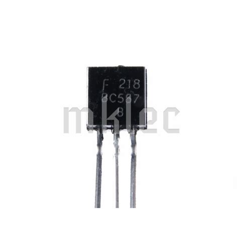 bc557 transistor replacement equivalent transistor for bc557 28 images constant current source circuit using bc547 and