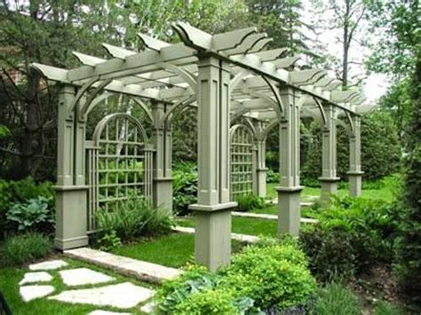 pdf diy japanese pergola design plans download jewelry