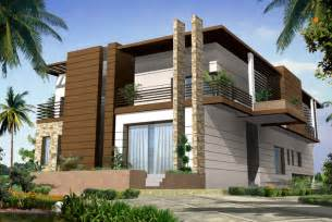 Home Design Exterior Modern Home Design Exterior Modern Big Homes Designs