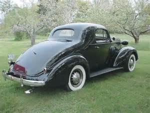 Are They Still Pontiac Cars 1935 1936 Pontiac Howstuffworks