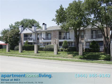 2 bedroom apartments fort worth tx cheap 1 bedroom apartments in fort worth tx 28 images