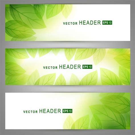 header graphic design definition 20 gorgeous free banner vector graphics design downloads