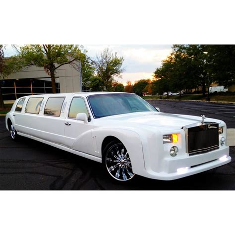 Limo Number by Oakland Limo Rental 12 Photos Limos