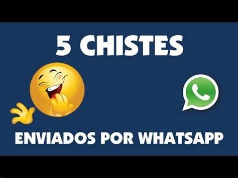imagenes para whatsapp para adultos 5 chistes enviados por whatsapp chistes para morirte de