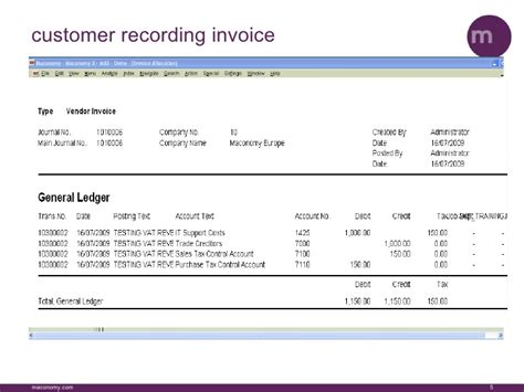 sle invoice under reverse charge mechanism download invoice template reverse charge rabitah net
