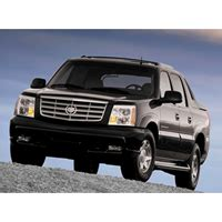 service manual auto manual repair 2002 cadillac escalade ext lane departure warning 2002 cadillac escalade service manual 2002 2006 pdf automotive service manual