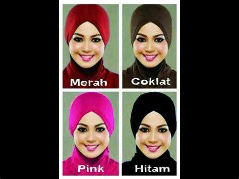 Supplier Baju Tham Top Rt supplier dress hijabers rahma o shop supplier baju