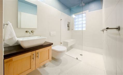 bathroom modern bathroom furniture and accessories design