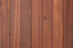 Exterior Wood Paneling The Best Sustainable Woods For Exterior Siding And Decking