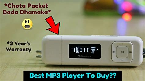 best mp3 player to buy best mp3 player to buy with oled screen transcend