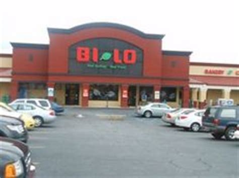 Winn Dixie Corporate Office by Bi Lo Moving Headquarters To Jacksonville Greertoday