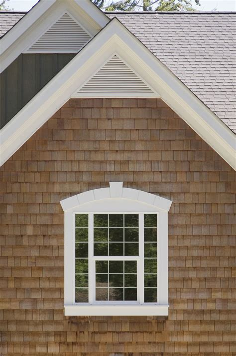 siding styles for houses common types of home siding