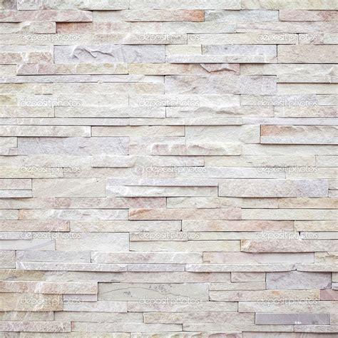 Modern Wall Texture by Depositphotos 27197227 White Modern Stone Brick Wall