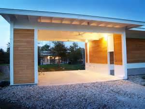 Carport Modern Plans To Build Carport Modern Designs Pdf Plans