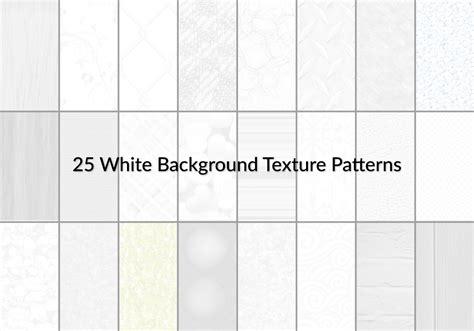 white pattern background 25 white background texture patterns free photoshop