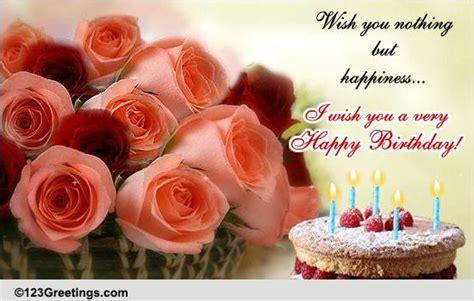 happy birthday  milestones ecards greeting cards