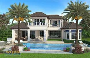 Good House Plans With Photos Indian Style 3 Port royal custom
