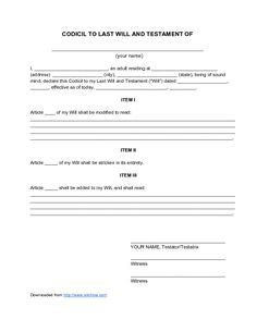 Printable Sle Bill Of Sale Templates Form Forms And Template Pinterest Template Real Wa State Will Template