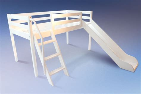 Mattress Slide by Slide Bed Storage Compare Prices On Slide Bed