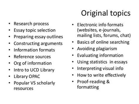 Fahrenheit 451 Essay Topics by Fahrenheit 451 Essay Questions And Answers