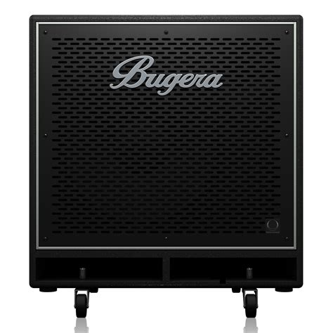 lightweight bass speaker cabinets ultra compact and lightweight 1 600 watt bass cabinet with