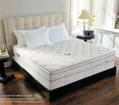 best sleep number bed pin by stephanie taylor on for the home pinterest