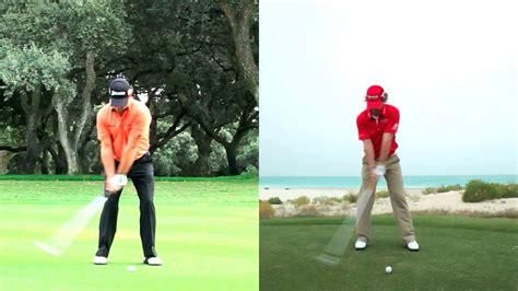 graeme mcdowell golf swing maxresdefault jpg