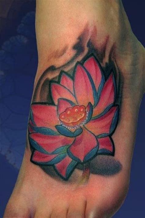 lotus tattoo number 70 lotus tattoo design ideas nenuno creative