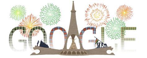 doodle 4 kenya kenya independence day