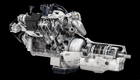 engines scorpionautotech an inside look at the 6 7 power stroke