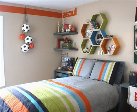 10 year old boy bedroom ideas 10 year old boy bedroom ideas home design