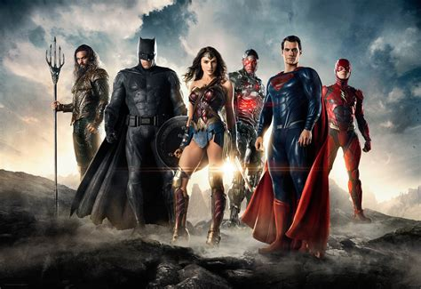 justice league film roster justice league film 2017 wallpapers 76 wallpapers