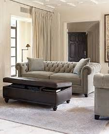 martha stewart furniture collection martha stewart saybridge living room furniture collection