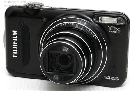 Fujifilm Finepix T200 fujifilm finepix t200 â ñ ð ð ñ ð ñ ð ð ðºð ð ð ð ðµð ð ñ ð ð ð ð ñ ð ñ ñ ñ ð ð ñ ð