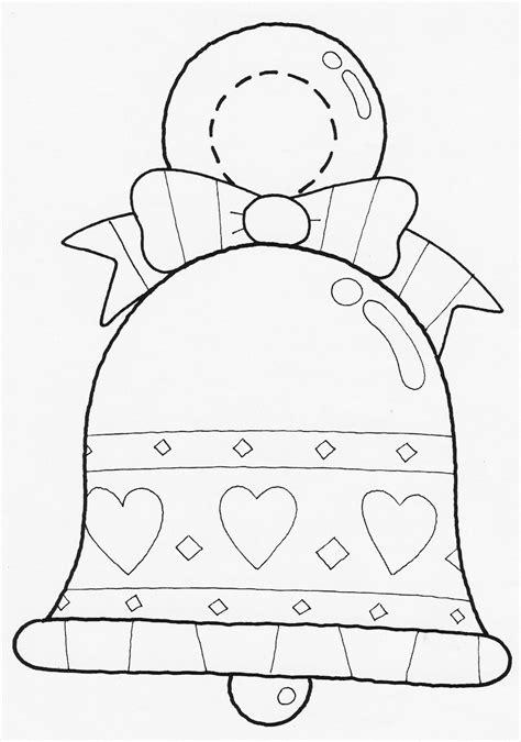 dibujos de adviento y navidad para colorear aula de reli en un rinc 243 n de mi aula de infantil coloreamos la navidad