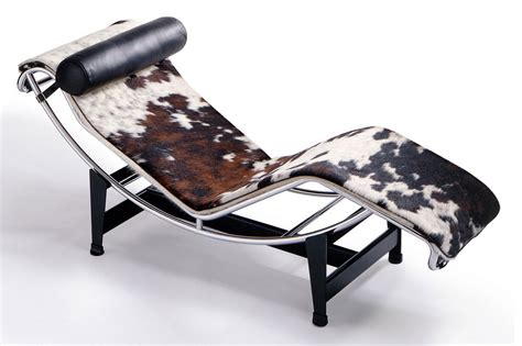 Le Corbusier Lounge Chair by Diary Of A Visual Artist Le Corbusier