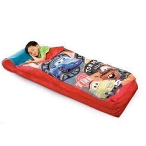 ez inflatable bed amazon com disney pixar cars ez bed airbed and sleeping