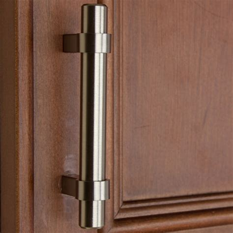 gliderite 5 inch solid stainless steel bar pulls gliderite 5 inch solid stainless steel bar pulls