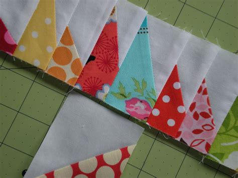 quilting borders tutorial molly flanders a tutorial spike border