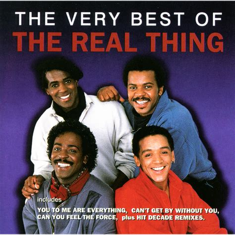 the best covers the best of the real thing mp3 buy tracklist
