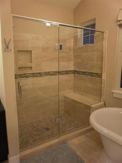 replace bathroom tile 1000 images about bathroom remodel on pinterest shower